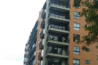 Apartamento en venta en Sotileza de 116m² con Gimnasio...