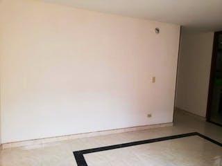 Apartamento en venta en Juan Rey, Bogotá