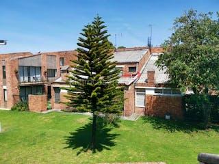 Casa, casa en venta en Niza Norte, Bogotá