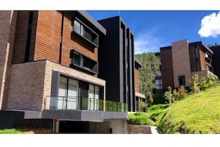 Apartamento en venta en El Retiro de 3 habitaciones