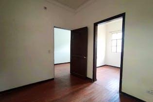 Casa en venta en La Candelaria de 3 hab.