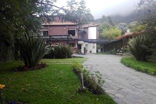 Casa en venta en La Calera de 5 hab.
