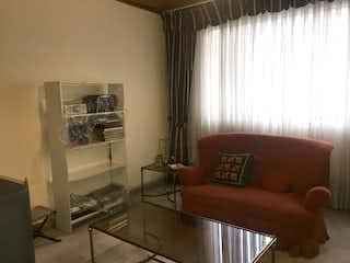 Casa en venta en Chicó Navarra, 297m²