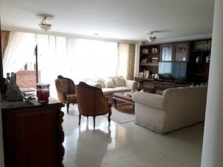 Apartamento en venta en Barrio Laureles, Medellín