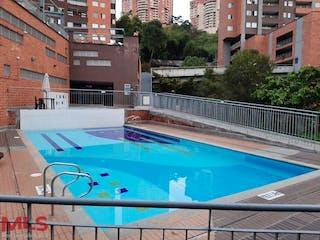 Indigo Apartamento en venta en Las Lomitas, Sabaneta