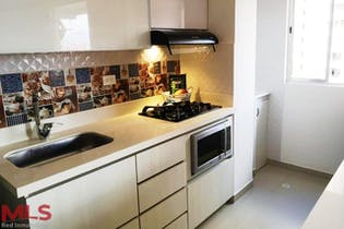 Apartamento en venta en San Germán de 68m² con Gimnasio...