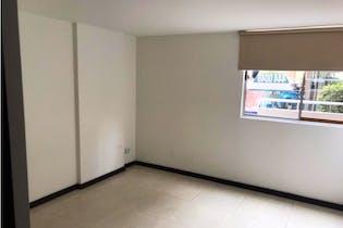 Apartamento en venta en Robledo de 2 habitaciones