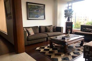 Apartamento en venta en Bosque Medina de 3 alcoba