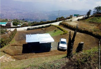 Venta de lote en san Cristóbal