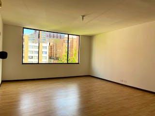 Edificio, apartamento en venta en Barrio Cedritos, Bogotá