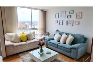 Apartamento en venta en Verbenal con acceso a Gimnasio