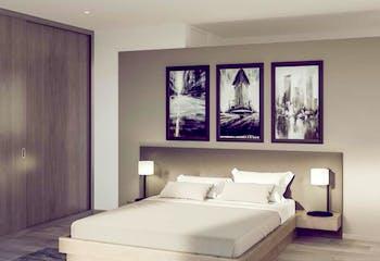 Balcony 103 + Apartamentos.