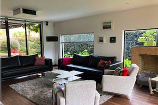 Casa en venta en Cajicá, 786m² con Gimnasio...
