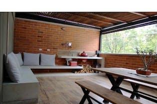 Apartamento en venta en Pilarica con Gimnasio...