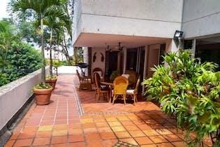 Apartamento en venta en Alejandria de 3 hab.