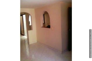 Casa en venta en Boyacá de 3 alcobas