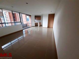 Living (El Trapiche), apartamento en venta en Ancon, Sabaneta