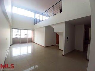 Arroyo De La Honda, apartamento en venta en La Abadía, Envigado