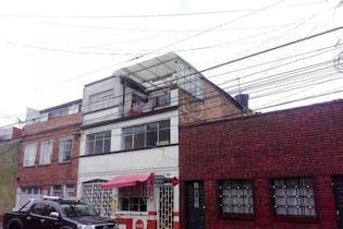 Casa en venta en San Fernando Barrios Unidos 223m²