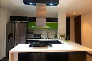 Altos De Bella Suiza, Apartamento en venta 132m² con Gimnasio...