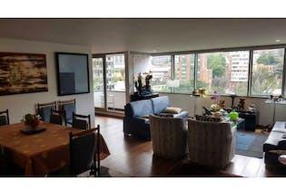 Apartamento en venta en San Cristóbal, 140m² con Balcón...