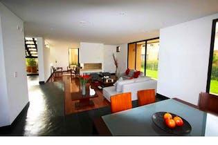 Cajicá, Casa en venta en Sur, 751m² con Balcón...