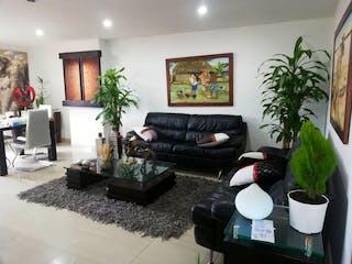 Apartamento en venta en Lorena, Medellín