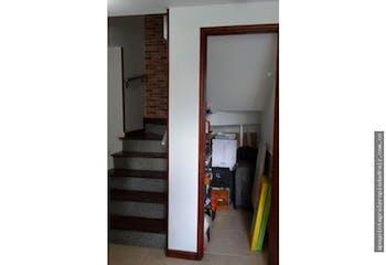 Vendo Apartamento Sector Transversal Intermedia- 3 alcobas