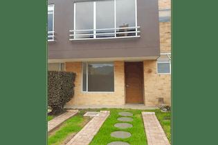 Apartamento en venta en La Balsa de 3 habitaciones