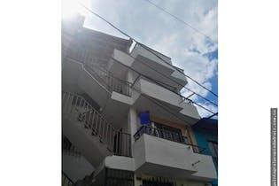 Casa en venta en Campo Valdés No. 1 de 80m² con Solarium...