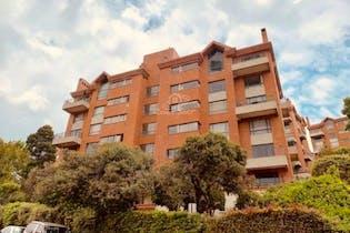 Apartamento en venta en Suba de 175m² con Gimnasio...