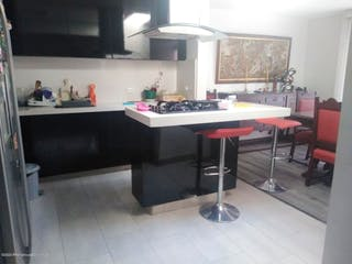 Casa en venta en Contador, Bogotá