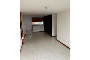 Apartamento en venta en Laureles con acceso a Piscina