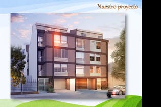 Itzatá Reservado, Apartamentos en venta en Britalia de 2-3 hab.