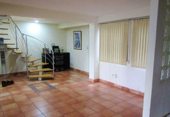 Departamento en Villa Lázaro Cárdenas, Tlalpan