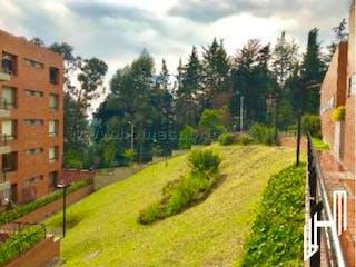 Apartamento en venta en Colinas de Suba, Bogotá