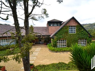 Casa en venta en Santa Isabel, Guasca