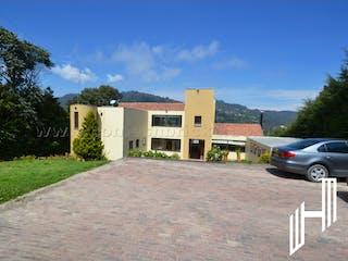 Casa en venta en El Salitre, La Calera