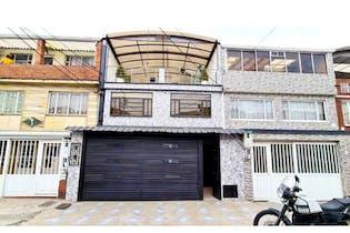 Casa en venta en Las Ferias, 136m² con Jardín...