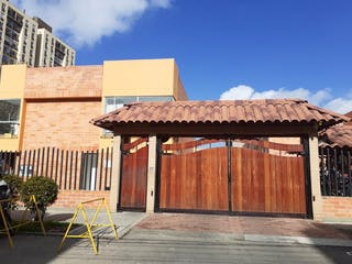 Casa en venta en Sotavento, Bogotá