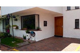 Casa en venta en Cedritos de 156m²