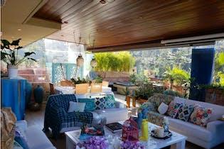 Casa en venta en Norte, Bosque De Pinos , Bosques Del Marquez, Monte Arroyo, 292m² con Gimnasio...