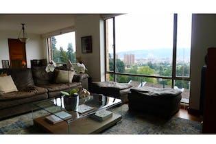 Apartamento en venta en Noroccidente, Lindaraja 185m²