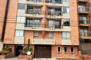 Apartamento en venta en San José De Spring de 3 alcoba