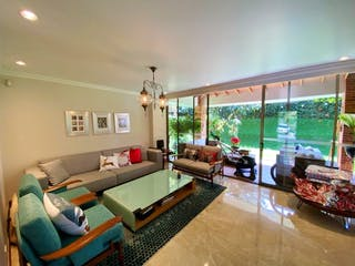 Casa en venta en Loma de Benedictinos, Envigado