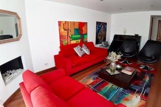Casa en venta en Gratamira, 202m² con Gimnasio...