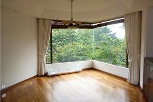 Apartamento en venta en Bosque De Medina, 247m² con Gimnasio...