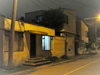 Casa en venta en Puente Largo, Bogotá