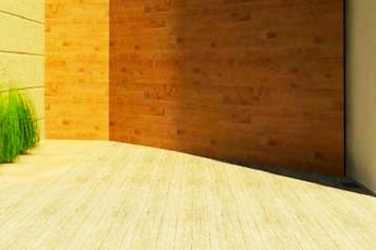 Portada Casa en condominio en Tlalpan Centro, Tlalpan