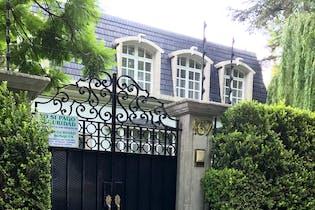 Casa en venta en Bosque de las Lomas, Miguel Hidalgo